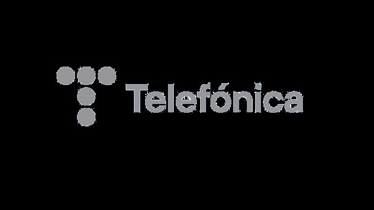 Telefónica-logo-horizontal_2021 web gris-05