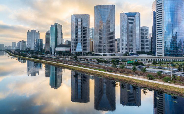Perspectivas económicas y de negocio en Brasil