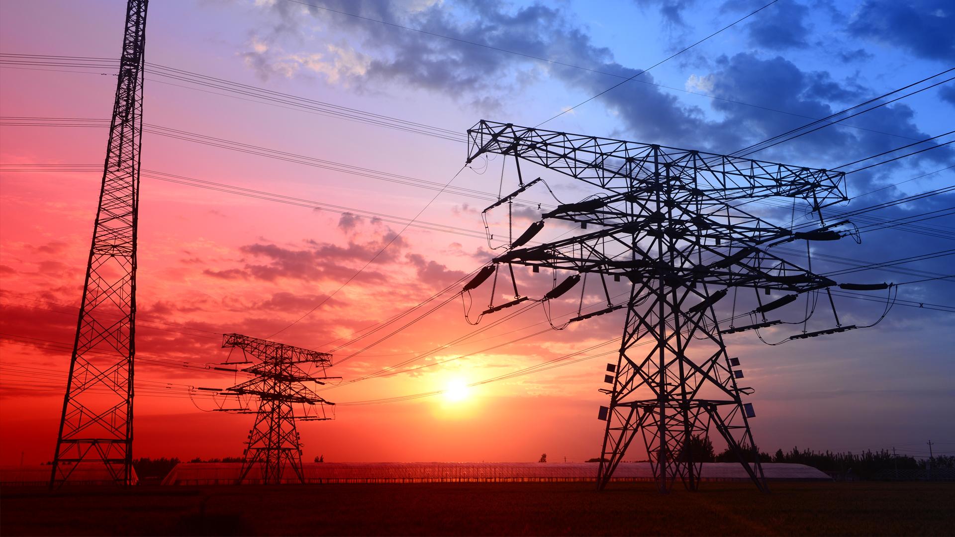 Situación, novedades, y oportunidades del sector eléctrico en Brasil