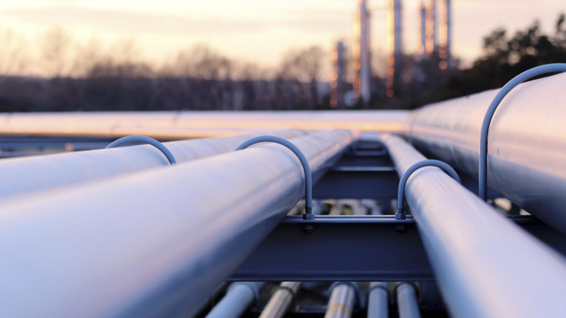 La nueva ley del gas que revolucionará el mercado en Brasil
