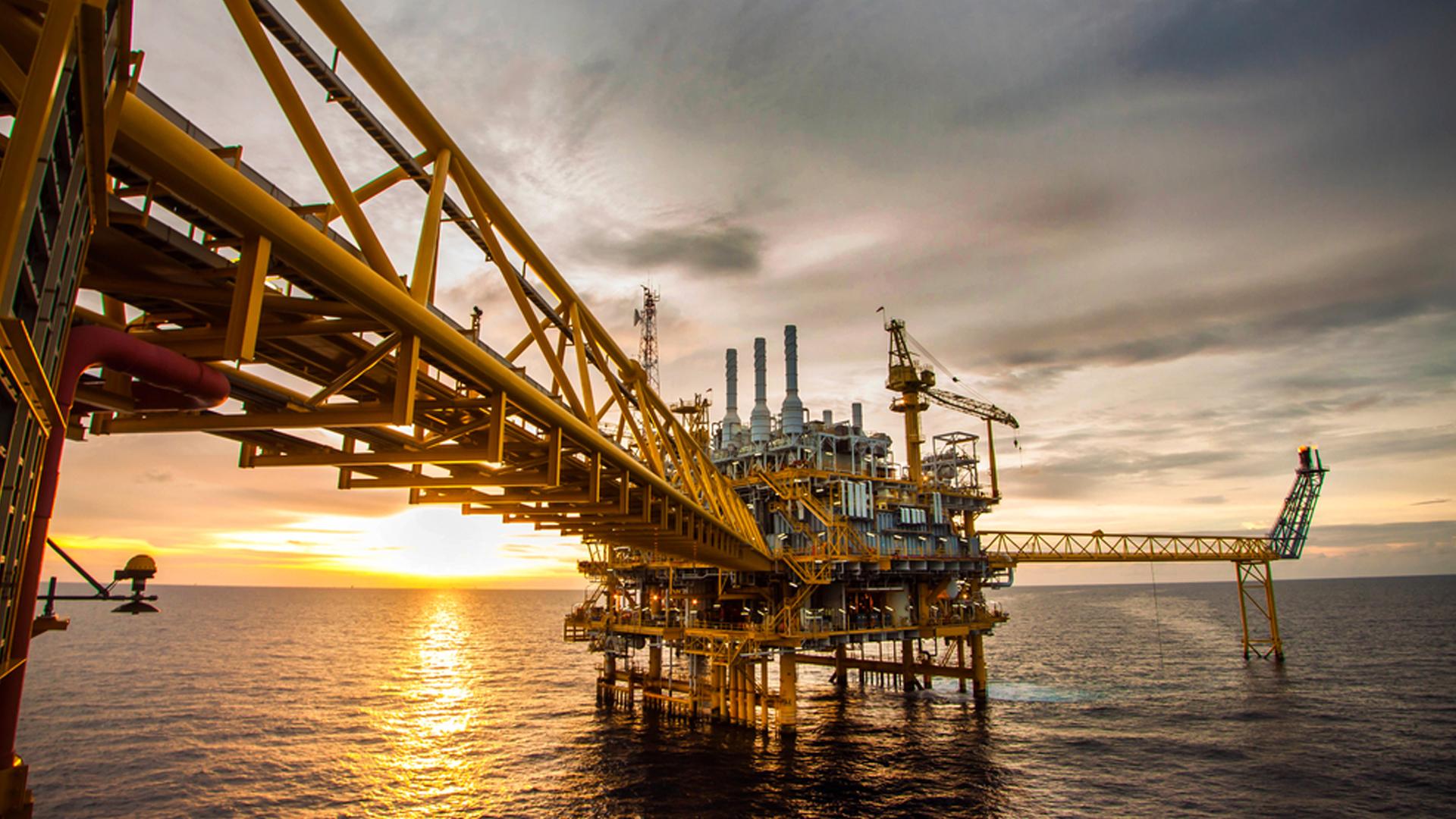 Ciclo de Petróleo y Gas sobre las posibilidades de inversión en Brasil