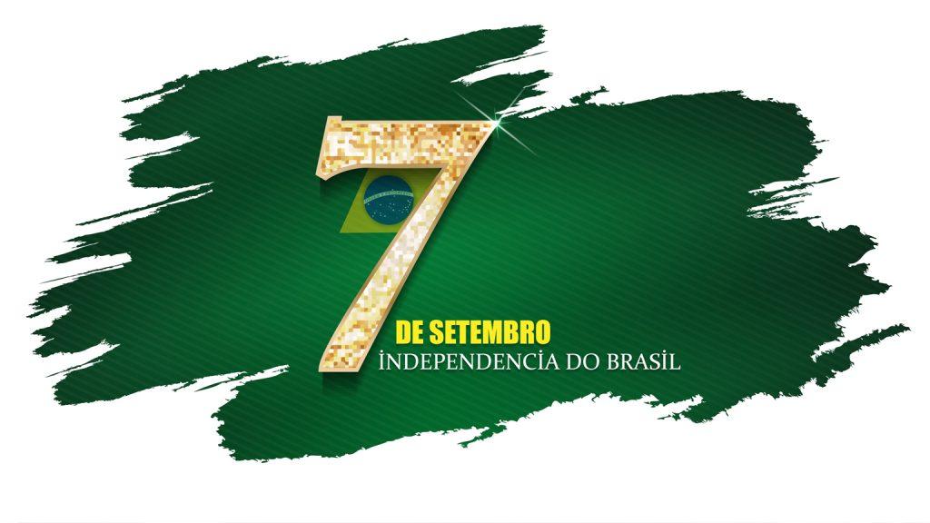 Semana de la Independencia de Brasil