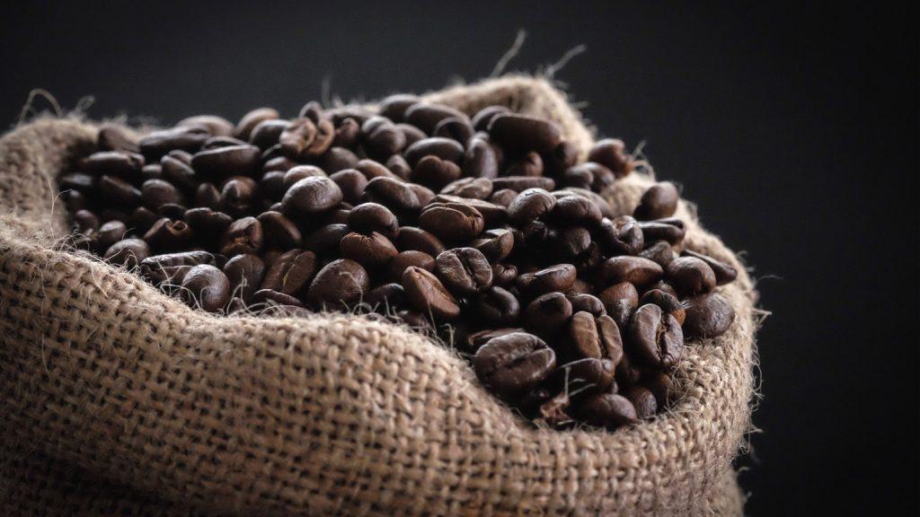 Cafés de especialidad brasileños, oportunidades en el mercado español